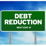 The Benefits of Debt Relief Counseling