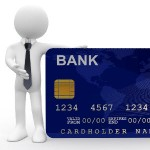 Best Options For Credit Card Debt Help