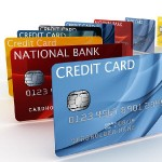 Steps You Can Take With Credit Card Help